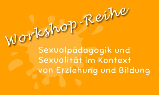 Sexualität und Sprache
