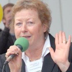 Christa Fröhlich-Dithmer